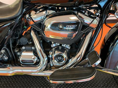 2017 Harley-Davidson Road Glide® Special in Dumfries, Virginia - Photo 3