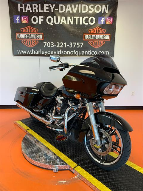 2017 Harley-Davidson Road Glide® Special in Dumfries, Virginia - Photo 6