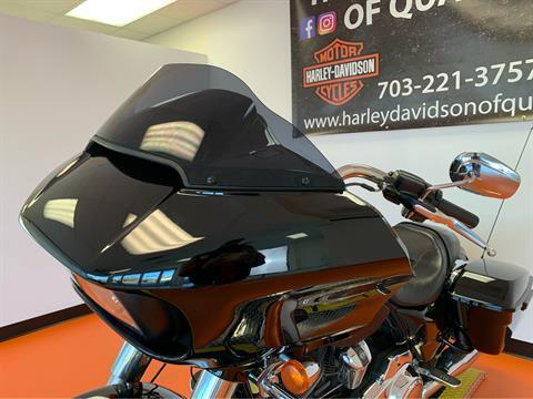 2017 Harley-Davidson Road Glide® Special in Dumfries, Virginia - Photo 10