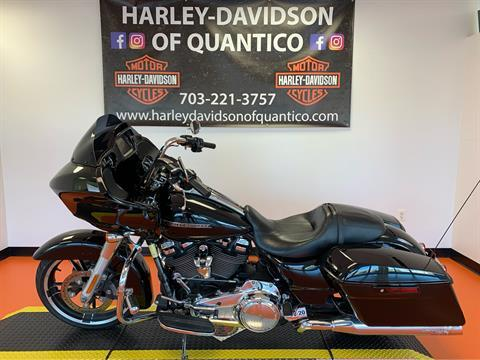 2017 Harley-Davidson Road Glide® Special in Dumfries, Virginia - Photo 14