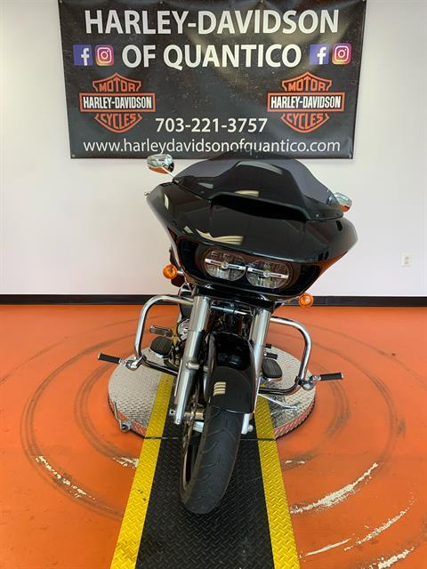 2017 Harley-Davidson Road Glide® Special in Dumfries, Virginia - Photo 8