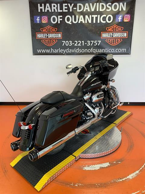 2017 Harley-Davidson Road Glide® Special in Dumfries, Virginia - Photo 22