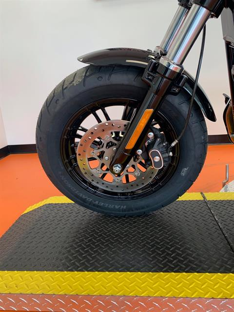 2020 Harley-Davidson Forty-Eight® in Dumfries, Virginia - Photo 12