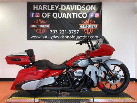 2020 Harley-Davidson Road Glide® Special in Dumfries, Virginia - Photo 1