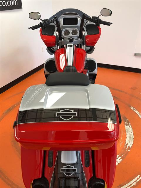2020 Harley-Davidson Road Glide® Special in Dumfries, Virginia - Photo 10