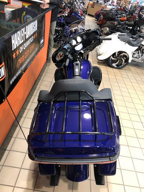 2020 Harley-Davidson Ultra Limited in Dumfries, Virginia - Photo 19