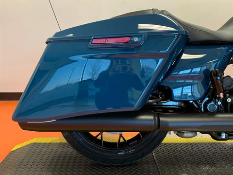2021 Harley-Davidson Road Glide® Special in Dumfries, Virginia - Photo 5