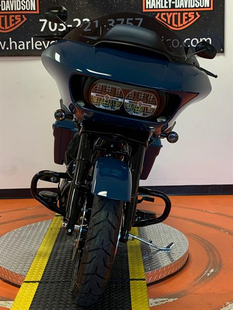 2021 Harley-Davidson Road Glide® Special in Dumfries, Virginia - Photo 7