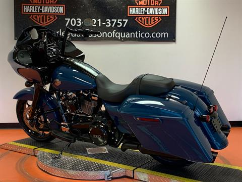 2021 Harley-Davidson Road Glide® Special in Dumfries, Virginia - Photo 14
