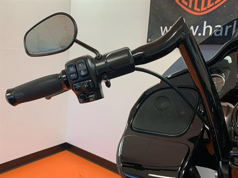 2021 Harley-Davidson Road Glide® Special in Dumfries, Virginia - Photo 21