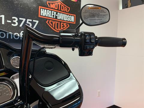 2021 Harley-Davidson Road Glide® Special in Dumfries, Virginia - Photo 22