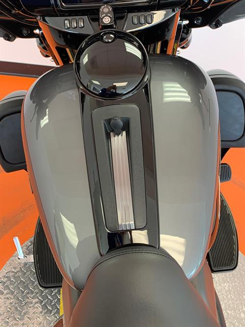 2021 Harley-Davidson Limited in Dumfries, Virginia - Photo 17