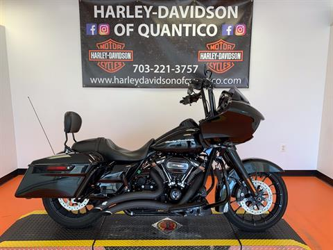 2018 Harley-Davidson Road Glide® Special in Dumfries, Virginia - Photo 1