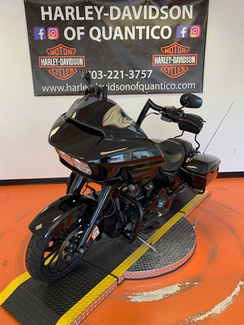 2018 Harley-Davidson Road Glide® Special in Dumfries, Virginia - Photo 9