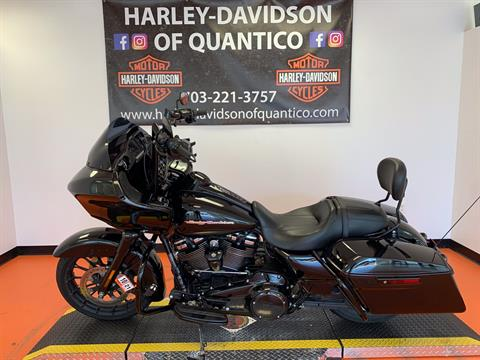 2018 Harley-Davidson Road Glide® Special in Dumfries, Virginia - Photo 10