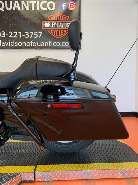 2018 Harley-Davidson Road Glide® Special in Dumfries, Virginia - Photo 15