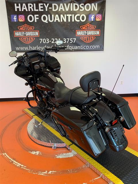 2018 Harley-Davidson Road Glide® Special in Dumfries, Virginia - Photo 16