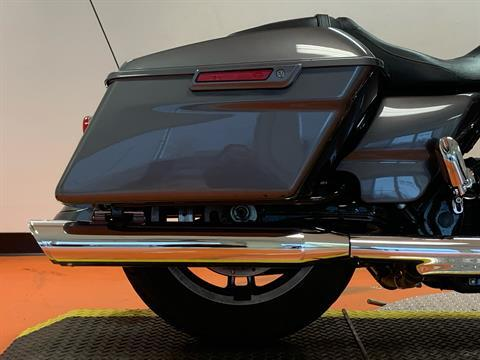 2016 Harley-Davidson Road Glide® in Dumfries, Virginia - Photo 6