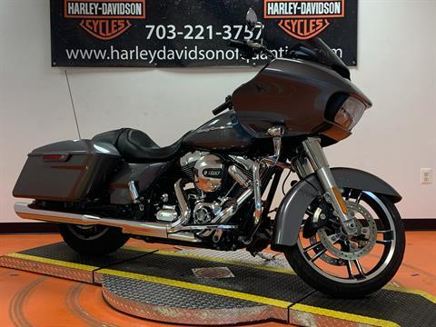 2016 Harley-Davidson Road Glide® in Dumfries, Virginia - Photo 7