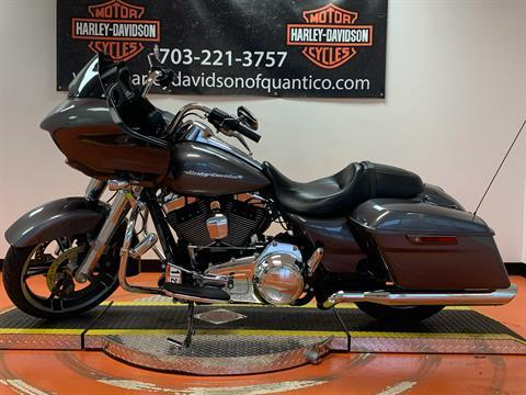 2016 Harley-Davidson Road Glide® in Dumfries, Virginia - Photo 10