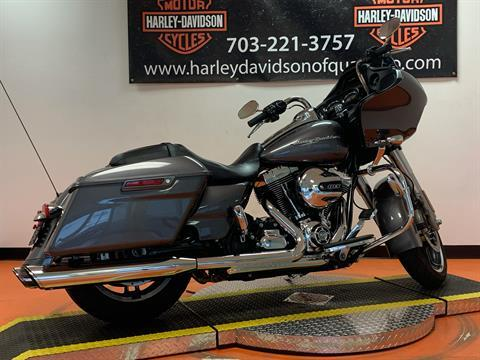 2016 Harley-Davidson Road Glide® in Dumfries, Virginia - Photo 23