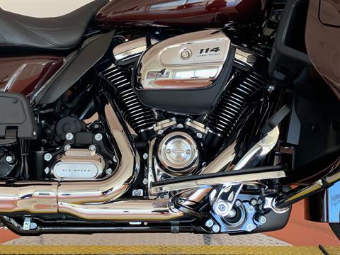 2021 Harley-Davidson Limited in Dumfries, Virginia - Photo 3