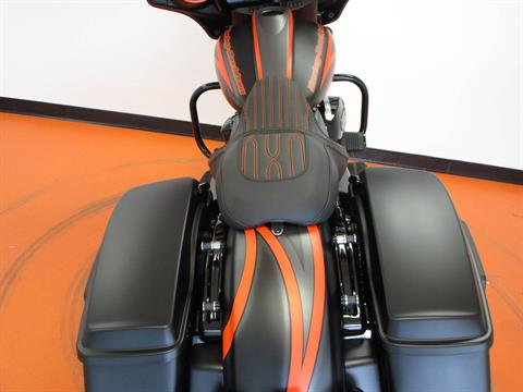 2019 Harley-Davidson Street Glide® Special in Dumfries, Virginia - Photo 22
