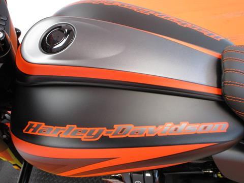 2019 Harley-Davidson Street Glide® Special in Dumfries, Virginia - Photo 24