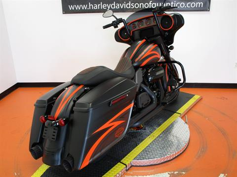 2019 Harley-Davidson Street Glide® Special in Dumfries, Virginia - Photo 29