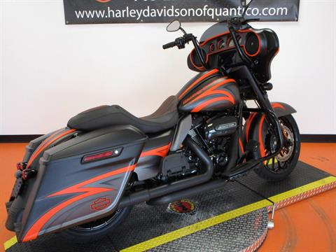 2019 Harley-Davidson Street Glide® Special in Dumfries, Virginia - Photo 30