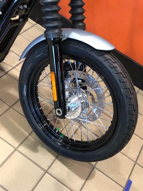 2020 Harley-Davidson Street Bob® in Dumfries, Virginia - Photo 9