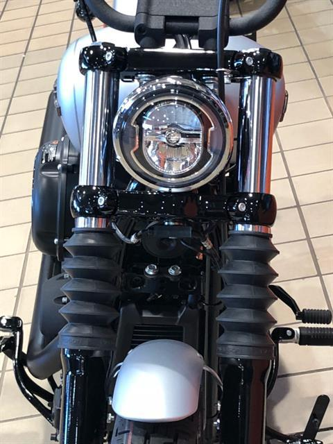 2020 Harley-Davidson Street Bob® in Dumfries, Virginia - Photo 11