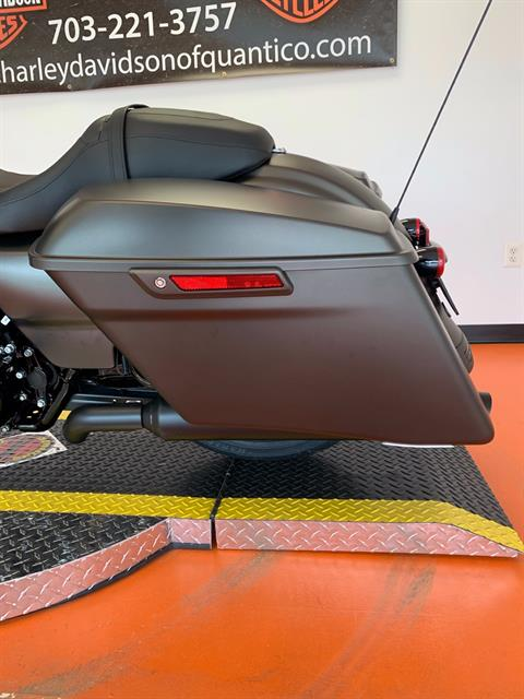 2020 Harley-Davidson Street Glide® Special in Dumfries, Virginia - Photo 10