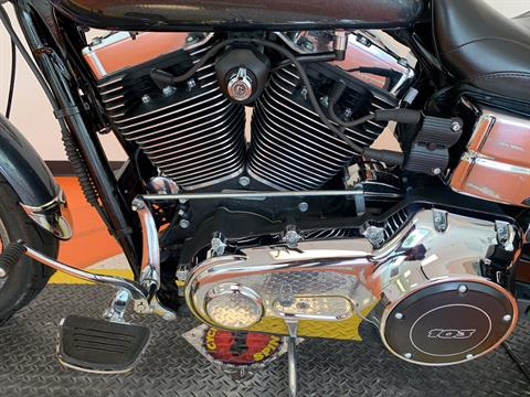 2015 Harley-Davidson Low Rider® in Dumfries, Virginia - Photo 12