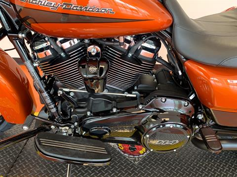 2020 Harley-Davidson Street Glide® Special in Dumfries, Virginia - Photo 12