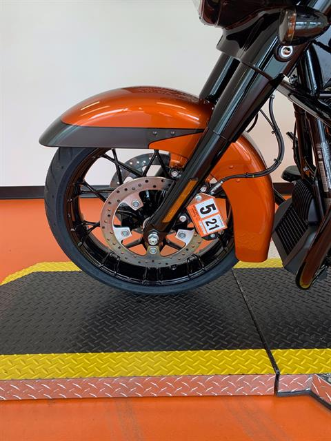 2020 Harley-Davidson Street Glide® Special in Dumfries, Virginia - Photo 13