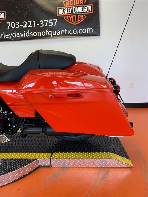 2020 Harley-Davidson Street Glide® Special in Dumfries, Virginia - Photo 15