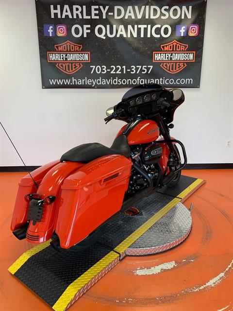 2020 Harley-Davidson Street Glide® Special in Dumfries, Virginia - Photo 25