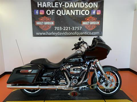 2020 Harley-Davidson Road Glide® in Dumfries, Virginia - Photo 1
