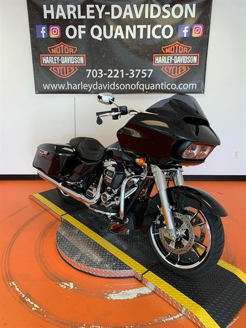 2020 Harley-Davidson Road Glide® in Dumfries, Virginia - Photo 6
