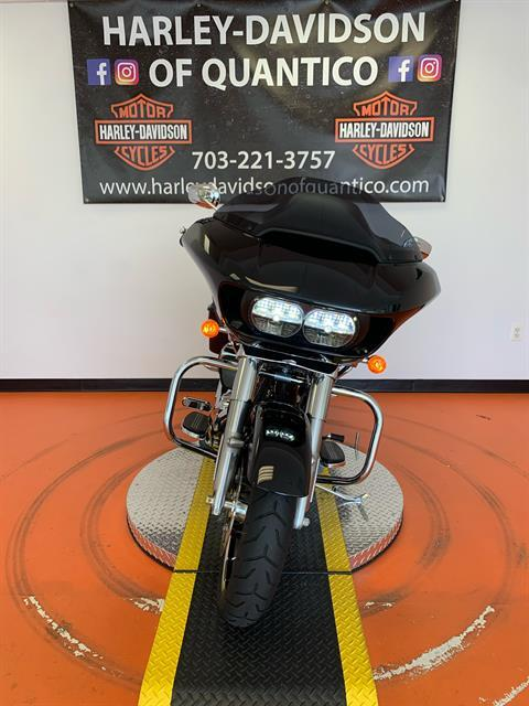 2020 Harley-Davidson Road Glide® in Dumfries, Virginia - Photo 7