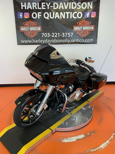 2020 Harley-Davidson Road Glide® in Dumfries, Virginia - Photo 10