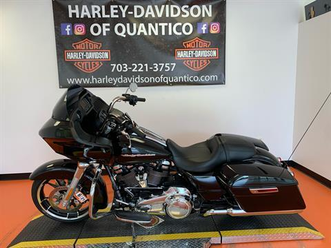 2020 Harley-Davidson Road Glide® in Dumfries, Virginia - Photo 11