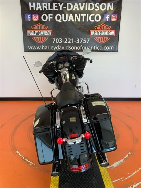 2020 Harley-Davidson Road Glide® in Dumfries, Virginia - Photo 17