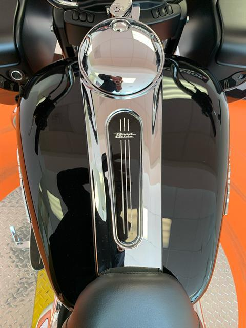 2020 Harley-Davidson Road Glide® in Dumfries, Virginia - Photo 20
