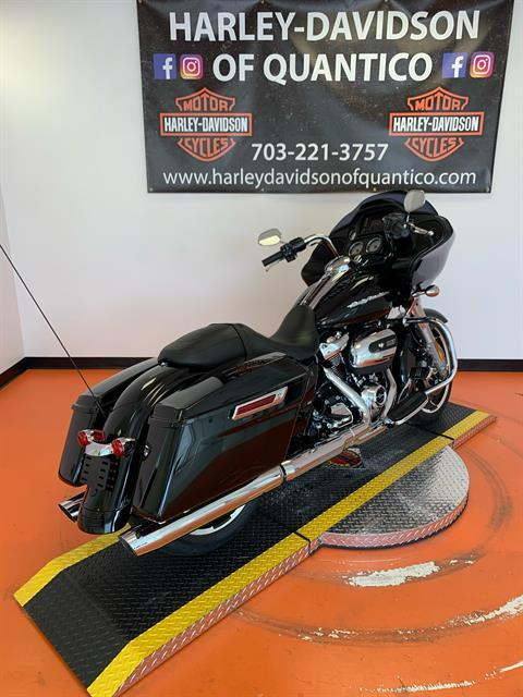 2020 Harley-Davidson Road Glide® in Dumfries, Virginia - Photo 26