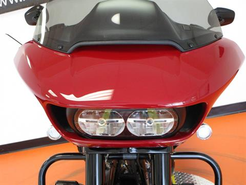 2020 Harley-Davidson Road Glide® Special in Dumfries, Virginia - Photo 15