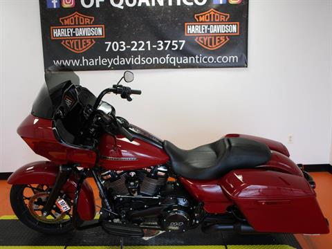 2020 Harley-Davidson Road Glide® Special in Dumfries, Virginia - Photo 19