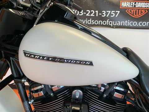 2018 Harley-Davidson Street Glide® Special in Dumfries, Virginia - Photo 13