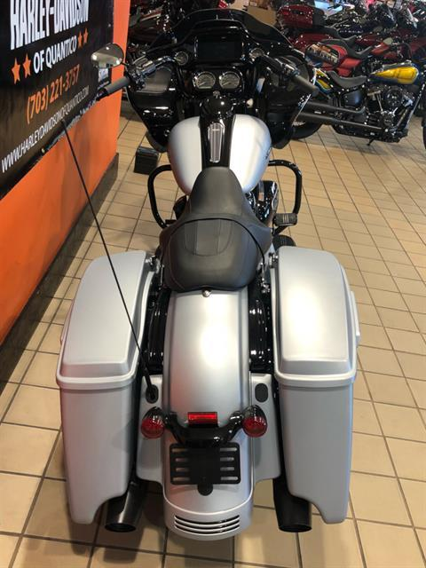 2020 Harley-Davidson Road Glide® Special in Dumfries, Virginia - Photo 5